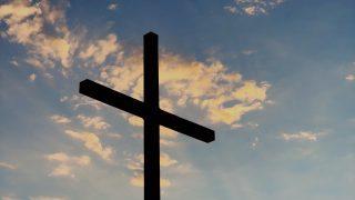 ビットコインはキリスト教の生まれ変わり?あまりに生き写しの古代キリスト教事情