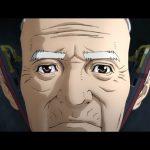 哲学者がハマったアニメ「いぬやしき」!リアルさがクセになる!