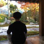 【鎌倉観光】これは最高の穴場!紅葉と静謐の浄妙寺(じょうみょうじ)
